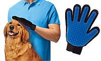 Рукавица, перчатка для животных, фото 1