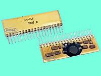 Микросхема КХА058