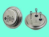 Транзистор биполярный 2Т903А
