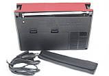 Радиоприемник FM AM с Mp3 USB SD GOLON RX-002, фото 3