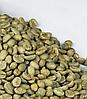 Кофе зеленый в зернах Индия Парчмент (ОРИГИНАЛ), робуста Gardman (Гардман)