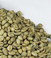 Кофе зеленый в зернах Индия Парчмент(ОРИГИНАЛ), робуста Gardman (Гардман)