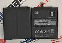 Оригинальный аккумулятор АКБ (Батарея) BN34 для Xiaomi Redmi 5A (Li-ion 3.85V 3000mAh)