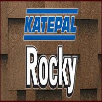 Коллекция KATEPAL Rocky (доступна в 14 цветах)