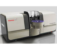Атомно-абсорбционный спектрометр Theseus SCI серии TS-AAS-1015
