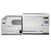 Газовый хромато-масс-спектрометр Theseus SCI TS-GCS-1016