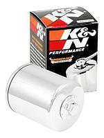 Фильтр масляный K&N KN-171C