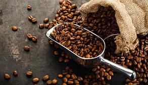 Продукция для кофейни от petrovka-horeca