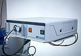Операционный офтальмологический микроскоп Moller-Wedel Hi-R 900 Surgical Ophthamology Microscope, фото 9