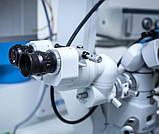 Операционный офтальмологический микроскоп Moller-Wedel Hi-R 900 Surgical Ophthamology Microscope, фото 6