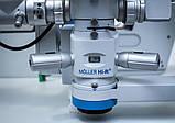 Операционный офтальмологический микроскоп Moller-Wedel Hi-R 900 Surgical Ophthamology Microscope, фото 7