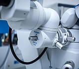 Операционный офтальмологический микроскоп Moller-Wedel Hi-R 900 Surgical Ophthamology Microscope, фото 8