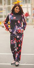 Женский спортивный костюм «Adidas» , фото 3