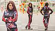Женский спортивный костюм «Adidas» , фото 2