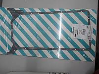 Прокладка пробки поддона двигателя PAYEN JJ488 MERCEDES BENZ 90->