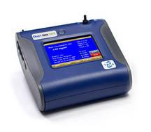 Анализатор аэрозоля TSI DustTrak DRX 8533
