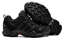 Мужские кроссовки Adidas Terrex Ax2 Cp CM7471 (Оригинал)