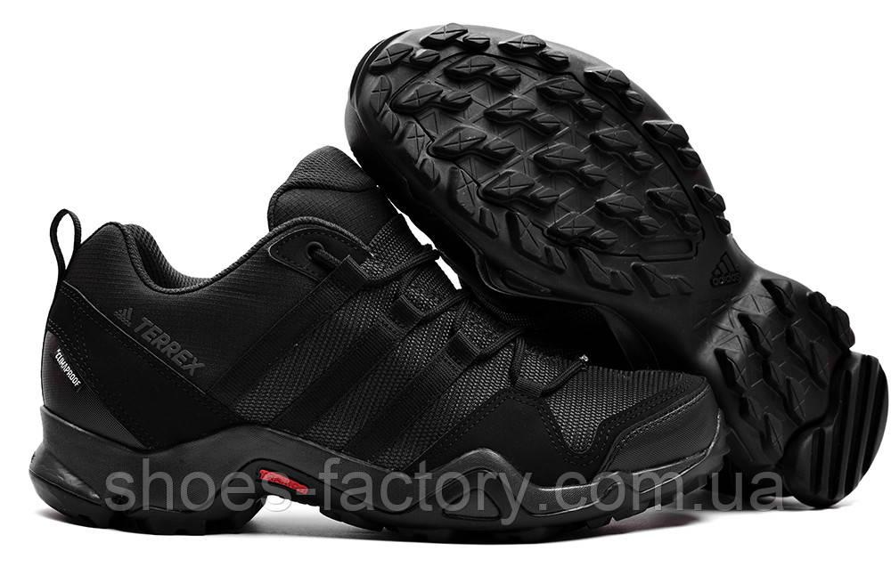 Мужские кроссовки Adidas Terrex Ax2 Cp CM7471 (Оригинал) - Интернет магазин  спортивной обуви Shoes 6baf4900ba1