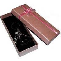 Брелок в подарочной коробке №868, брелок-аксессуар , подарочные брелки