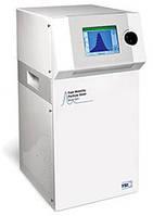 Спектрометр размеров частиц в выбросах двигателей TSI EEPS 3090