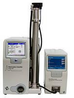 Спектрометр наночастиц TSI SMPS 3938