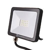 Прожектор светодиодный ES-20-504 BASIC 1100Лм 6400К Евросвет (000039743)