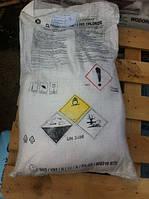 Хлорка для дезинфекции 31% 1 сорт Румыния, фото 1