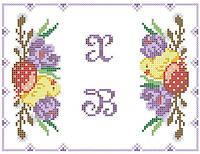 Рушник пасхальний вишивка в Украине. Сравнить цены 7e1c06a50ba0e