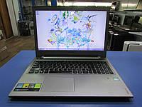 Игровой Lenovo Z500 - Intel i5-3210M 3.1GHz/GT 645M, 2GB 128bit
