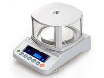 Весы лабораторные влагозащищённые A&D серии DX-WP