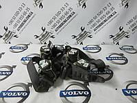 Задний ремень безопасности Volvo xc90, фото 1
