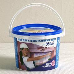 """Клей для стеклообоев """"Oscar"""", 800гр."""