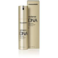 Mesoestetic Radiance DNA night cream - Интенсивный ночной крем