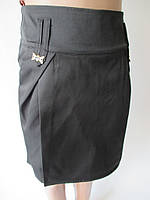 Детские юбки оптом недорого., фото 1