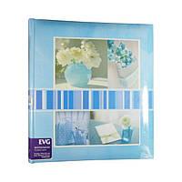 Фотоальбом с магнитными листами EVG Valensole-3 на 30 листов 29x32 см