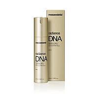 Radiance DNA Intensive Cream - Интенсивный омолаживающий крем 50 мл. Mesoestetic