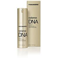 Mesoestetic Radiance DNA essence - Моделирующая сыворотка
