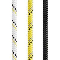 Статическая верёвка PETZL PARALLEL 10,5MM 200 (Артикул: R 77 N 200)