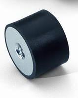 Амортизатор резино-металлический тип C