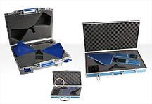 Набор для измерений ближнего и дальнего поля ЭМС Aaronia EMC Bundle 3 (1Hz-1MHz/1MHz-9,4GHz)