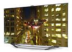 Телевизор Samsung ES8000 / 55 дюймов / Smart TV, фото 2