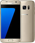 "Смартфон Samsung Galaxy S7 (G930F) Black \ Gold \ Rose Gold \ 32 Гб \ 5.1"" \ 12 Мп, фото 3"