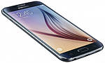 Смартфон SAMSUNG GALAXY S6 32GB Black Sapphire | 8 ядер | AMOLED| Android, фото 2