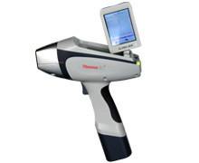 Портативный анализатор металлов Theseus SCI TS-PMA-1094