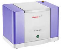Профессиональный анализатор драгоценных металлов Theseus SCI TS-PMA-1076