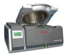 Рентгенофлуоресцентный анализатор галогенов Theseus SCI TS-RFA-1083