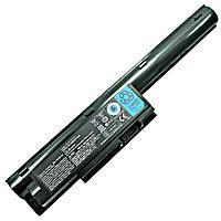 Уценка: Батарея для ноутбука Fujitsu LifeBook BH531, BH531LB, LH531, SH531 (FPCBP323AP) бу