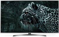 Телевизор LG 75UK6750PLB, фото 1