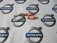 Датчик удара Volvo xc90 (8651755 / 8651754), фото 1