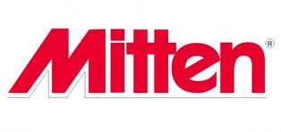 Пластиковый софит Mitten (Канада)